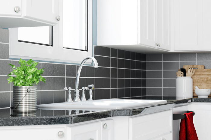 Harrisburg PA New Faucets How To Pick The Right Faucet - Bathroom remodeling harrisburg pa