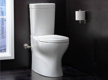 What To Do With A Cracked Toilet Tank David Leroy Plumbing