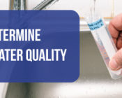 home water quality plumbing